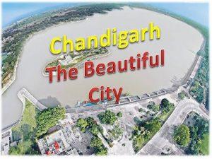 Textile plastic machine parts supplier in chandigarh
